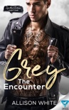 Grey: The Encounter book summary, reviews and download