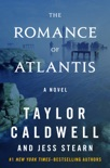 The Romance of Atlantis book summary, reviews and downlod