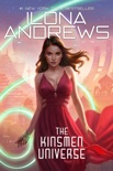 The Kinsmen Universe book summary, reviews and downlod