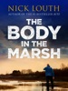 The Body in the Marsh book image