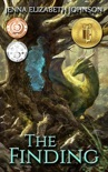The Legend of Oescienne - The Finding (Book One) book summary, reviews and download
