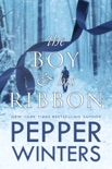 The Boy and His Ribbon book summary, reviews and downlod