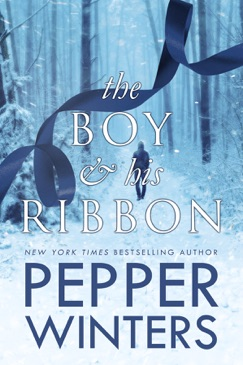 The Boy and His Ribbon E-Book Download