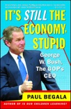 It's Still the Economy, Stupid book summary, reviews and downlod