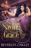 Saving Grace e-book