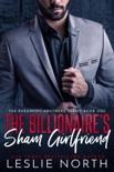 The Billionaire's Sham Girlfriend book summary, reviews and downlod
