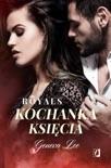 Kochanka księcia book summary, reviews and downlod