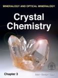 Crystal Chemistry book summary, reviews and download