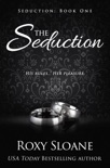 The Seduction book summary, reviews and download