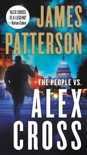 The People vs. Alex Cross book summary, reviews and downlod