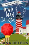 Dead Man Talking book summary, reviews and downlod