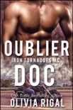 Oublier Doc book summary, reviews and downlod