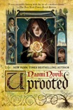 Uprooted book summary, reviews and download