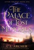 The Palace of Lost Memories book image
