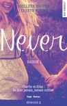Never Never Saison 1 Episode 3 book summary, reviews and downlod