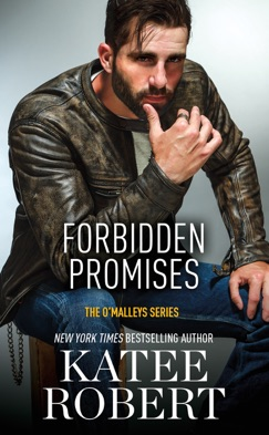 Forbidden Promises E-Book Download