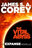 The Vital Abyss book summary, reviews and download