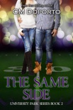 The Same Side book summary, reviews and download