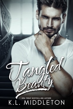 Tangled Beauty E-Book Download