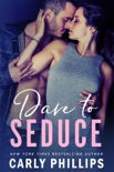 Dare to Seduce book summary, reviews and downlod