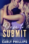 Dare to Submit book summary, reviews and downlod