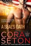 A SEAL's Oath
