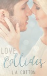 Love Collides book summary, reviews and downlod