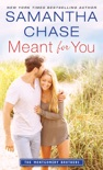 Meant for You book summary, reviews and downlod