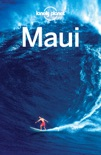 Maui Travel Guide book summary, reviews and download
