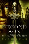 Second Son book summary, reviews and downlod