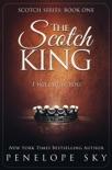 The Scotch King resumen del libro