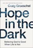 Hope in the Dark book summary, reviews and downlod