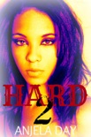 Hard 2 book summary, reviews and download