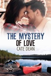 The Mystery of Love book summary, reviews and downlod