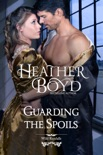 Guarding the Spoils book summary, reviews and downlod