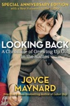 Looking Back book summary, reviews and downlod
