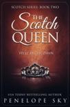 The Scotch Queen resumen del libro