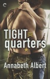 Tight Quarters book summary, reviews and download