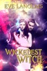 Wickedest Witch book image