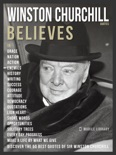 Winston Churchill Quotes And Believes book summary, reviews and downlod
