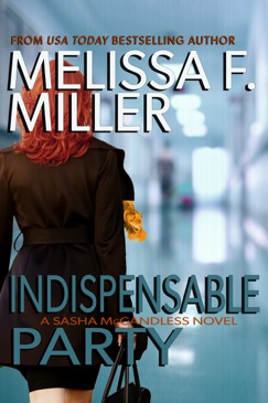 Indispensable Party E-Book Download