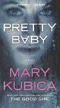 Pretty Baby e-book Download