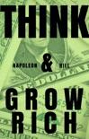 Think and Grow Rich resumen del libro