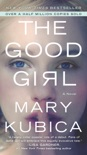 The Good Girl book summary, reviews and downlod