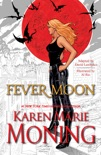 Fever Moon (Graphic Novel) book summary, reviews and downlod