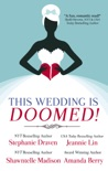 This Wedding is Doomed! book summary, reviews and download
