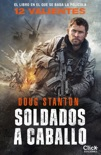 Soldados a caballo book summary, reviews and downlod