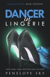 Dancer in Lingerie book summary, reviews and downlod