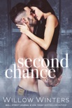 Second Chance book summary, reviews and downlod