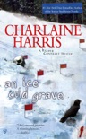 An Ice Cold Grave book summary, reviews and downlod